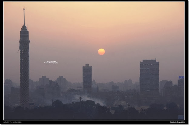 Egypt Day 11_02-11