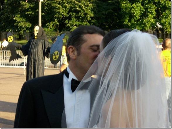 perfect-wedding-photo-14