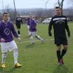 Aszód FC- Vácduka-BetonLM KSK 2013-03-24