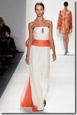 NORMAN AMBROSE SS12 NEW YORK 9/12/2011