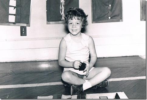 1975c - Bibi