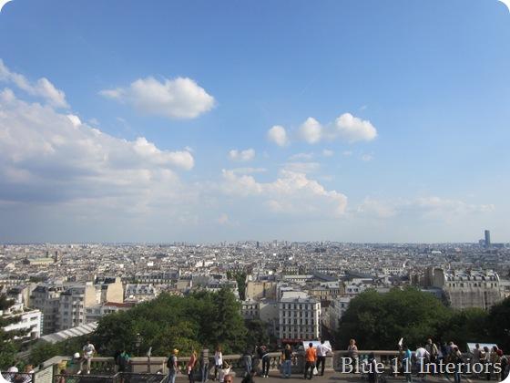 Paris2012 424