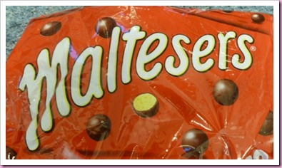 MNaltesers Fun Size