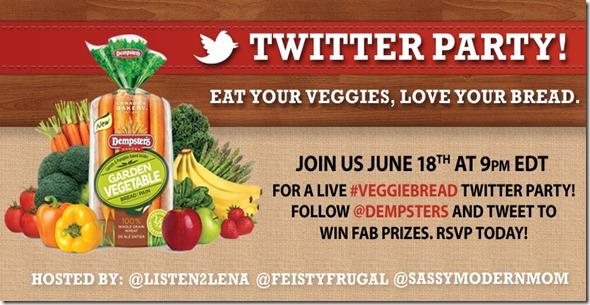 VeggieBread_TwitterParty_843x403_FINAL