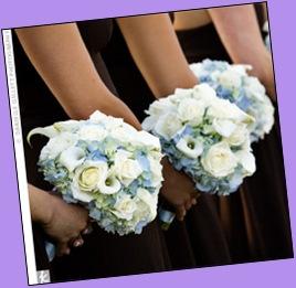 bridesmaidsflowers