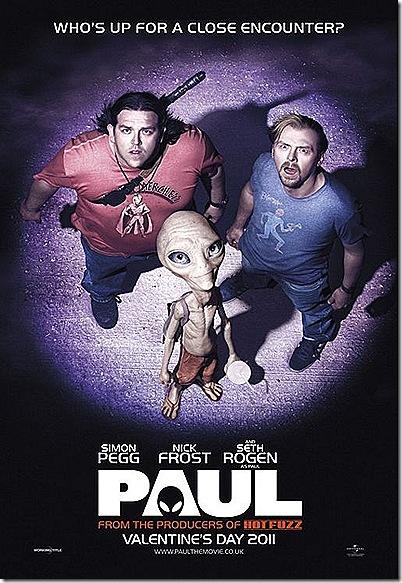 paul_movie_poster
