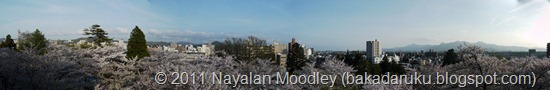 Morioka-Panorama-02-SMALL