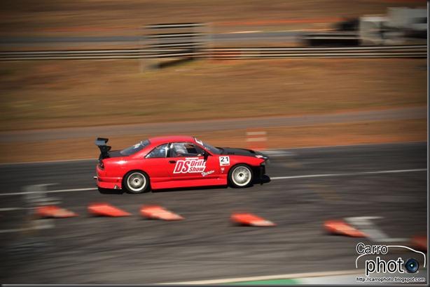 Drift 53