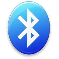 Bluetooth-icon