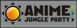 HD - Anime Jungle Party