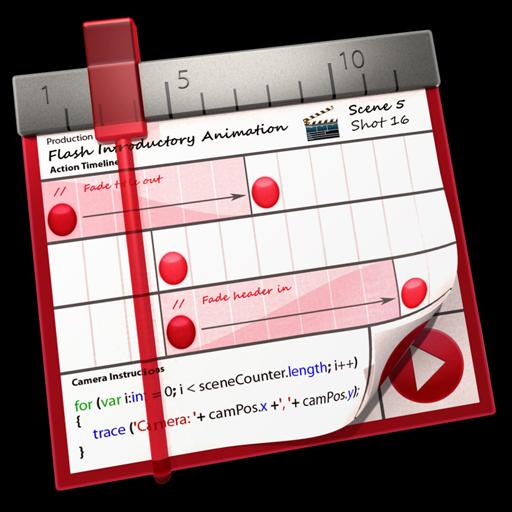 Adobe-Flash-icon
