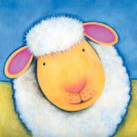 sheepcover.jpg