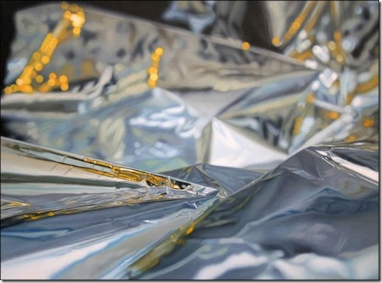 pinturas-hiperrealistas-jason-17