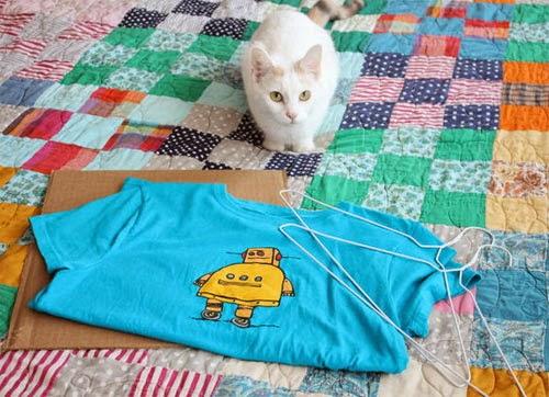 diy-como-fazer-casinha-gato.jpg