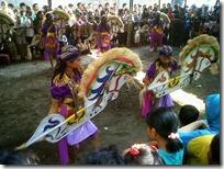 kuda-lumping-turonggo-kridotomo-20120902 (4)