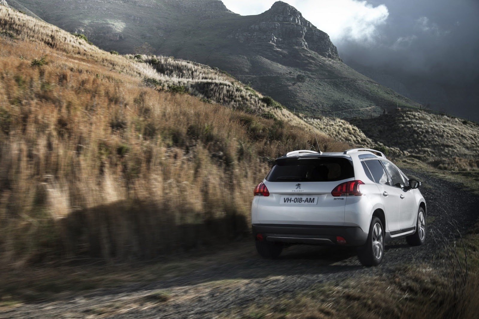 Peugeot-2008-14[2].jpg