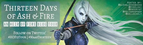 hof_tour_banner