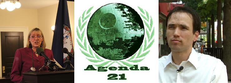 [donnaholt-agenda21-sarvis2%255B112%255D.png]