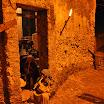 presepe_vivente_2011_1_20120101_1568433270.jpg