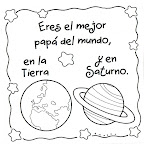 dibujos para colorear dia del padre (3).jpg