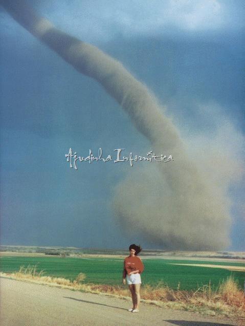 tornados- ajudinha-informatica 23