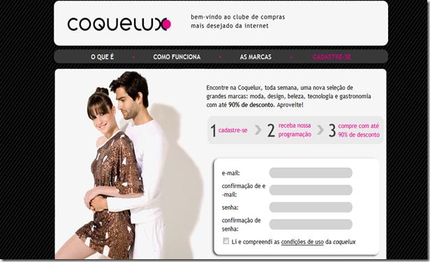 coquelux_vestidos_cadastro_luxo_club