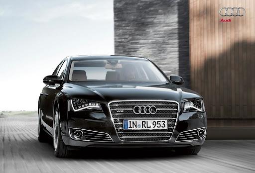 2012-Audi-A8-5.jpg