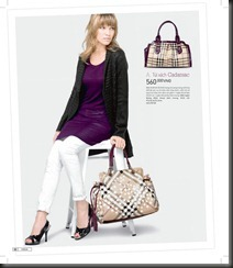 Sophie-Catalog8-resized-52