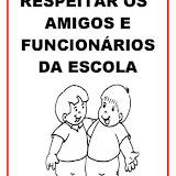 RESPEITO.jpg