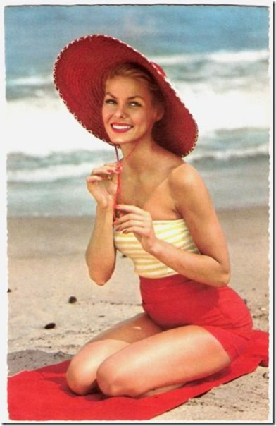 swimsuits-40s-50s-34