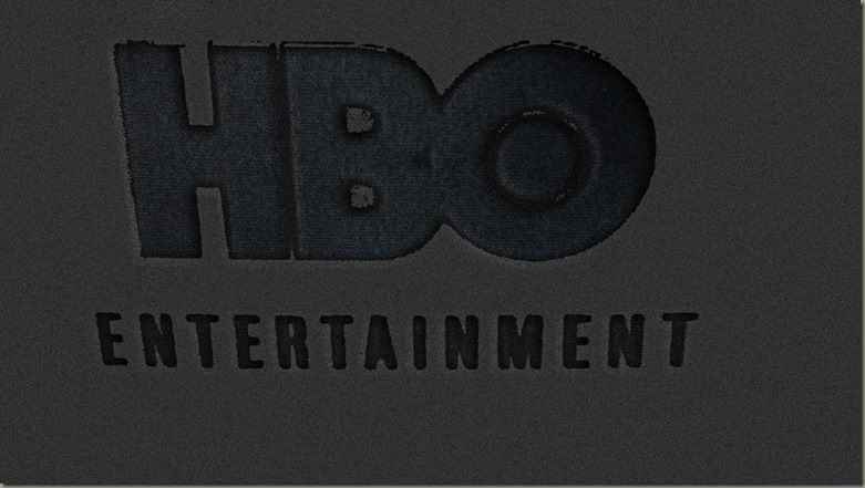 HBO 05