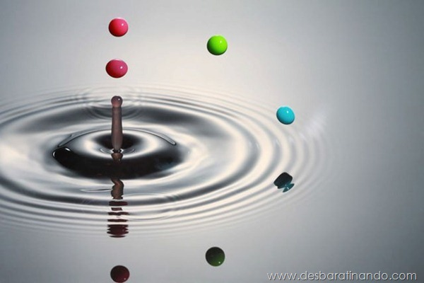 liquid-drop-art-gotas-caindo-foto-velocidade-hora-certa-desbaratinando (137)