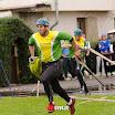 20110731_msp_sluzovice_036.jpg