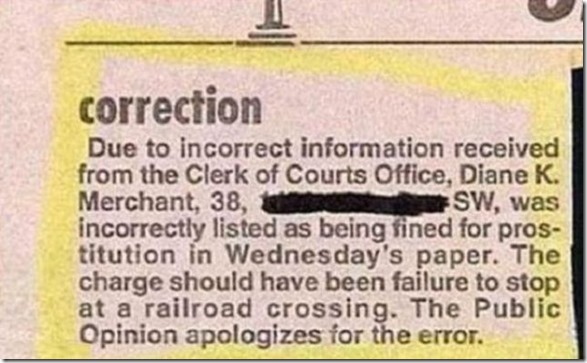 funny-newspaper-headlines-15