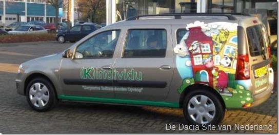 Dacia Logan MCV K individu 01