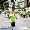 mmb2014-21k-Calle92-0970.jpg