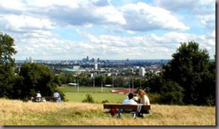 hampstead_heath1_large