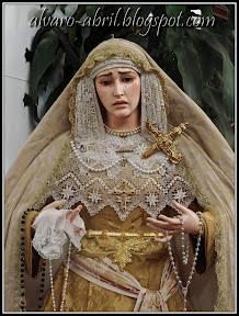 amargura-motril-rosario-2011-alvaro-abril-(7).jpg