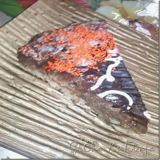čokoladna torta64875