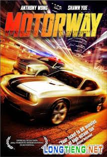 Đường Cao Tốc - Motorway Tập HD 1080p Full