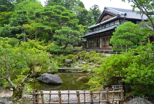 Glória Ishizaka - Nara - JP _ 2014 - 15