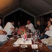 Jahrestag2011_089.JPG