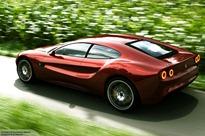 Ferrari- Quattroporte-1