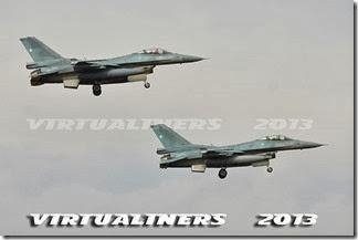 SCEL_V286C_Parada_Militar_2013-0068