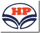 hpcl jobs