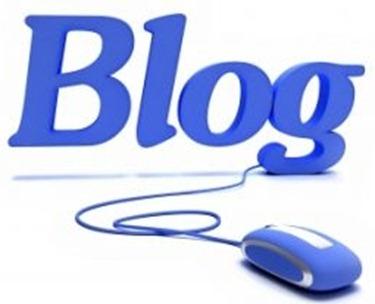actualizar-un-blog