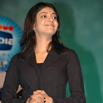kajal-agarwal-photos-46.jpg