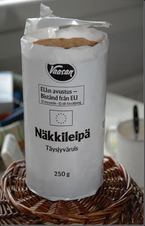 ötököitä EU leipä 049