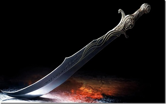 arabiansword-988828