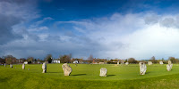 Avebury Stone Circle